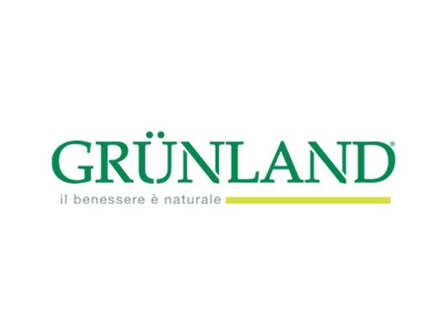 Marchio – Grundland
